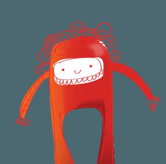Primary School Workshops - Spaceman