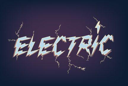 Crew Electricity Workshop